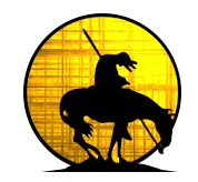 logo-1685864695.png