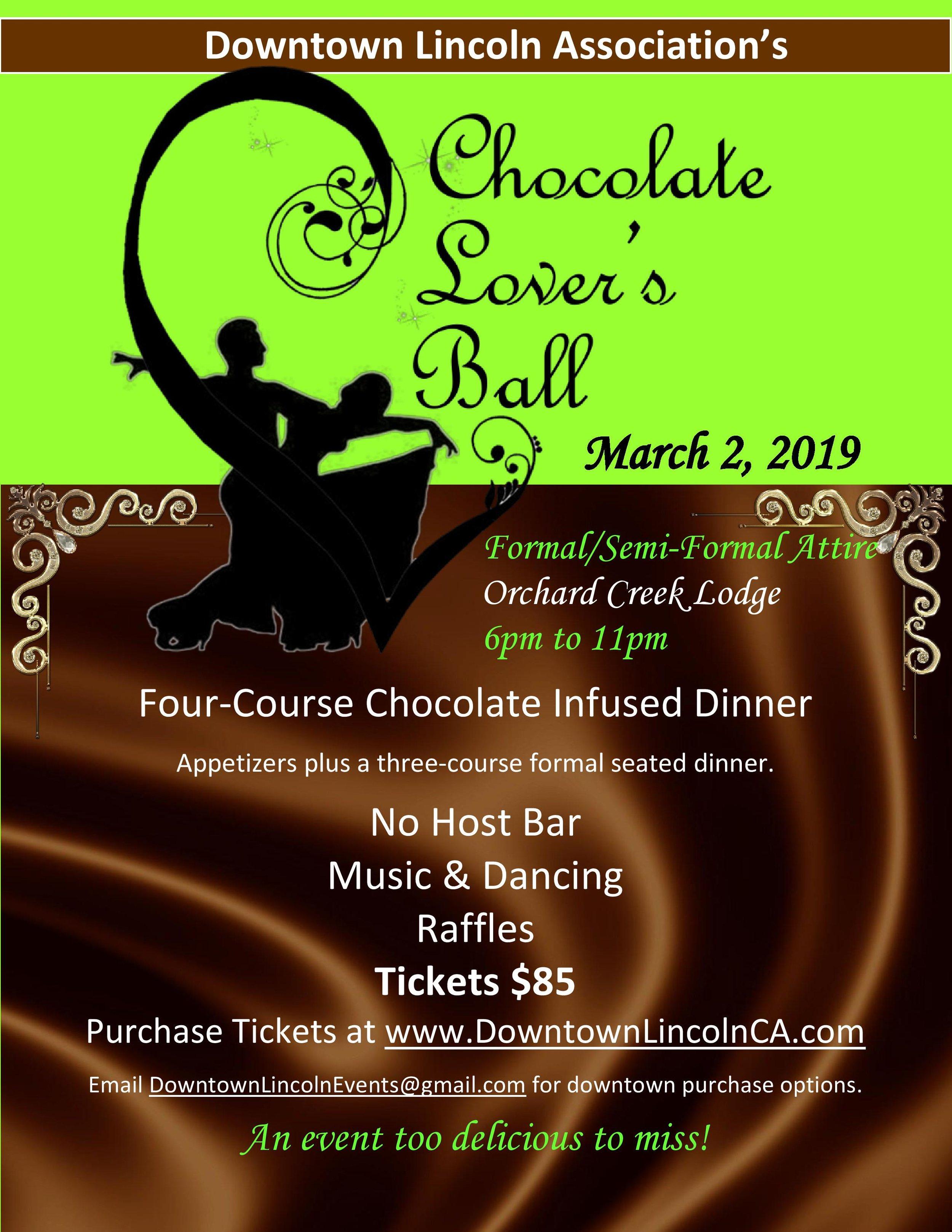 Chocolate Lover s Ball 2019 Poster-jpeg.jpg