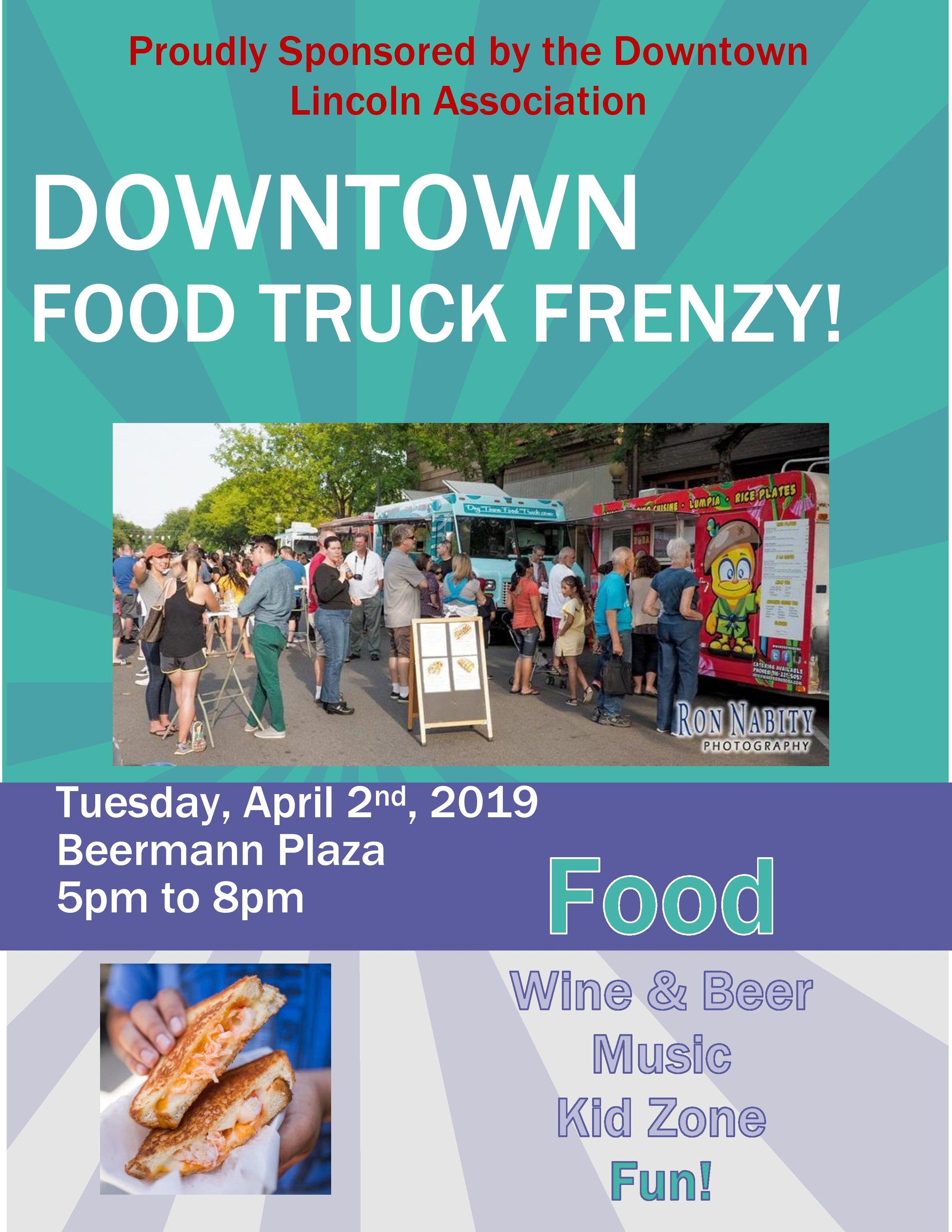 Food Truck Frenzy April 2, 2019.jpg