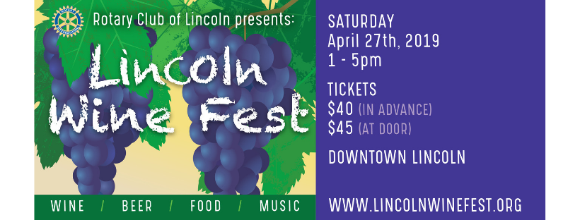 Lincoln Wine Fest 2019.png