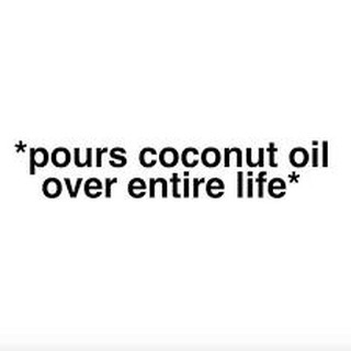 W E D N E S D A Y ⁠ ⁠ ❤️⁠ ⁠ #wednesdayvibes #coconutoilislife #coconutoilcures #coconutoilbenefits #humpday #wednesdaywisdom #wednesdayquotes #MCT #MCToil #healthyfats #keto #ketolifestyle #ketofats #ayurveda #ayurvediclifestyle #organic #byronbay #buylocal #handmade ⁠ ⁠ ⁠