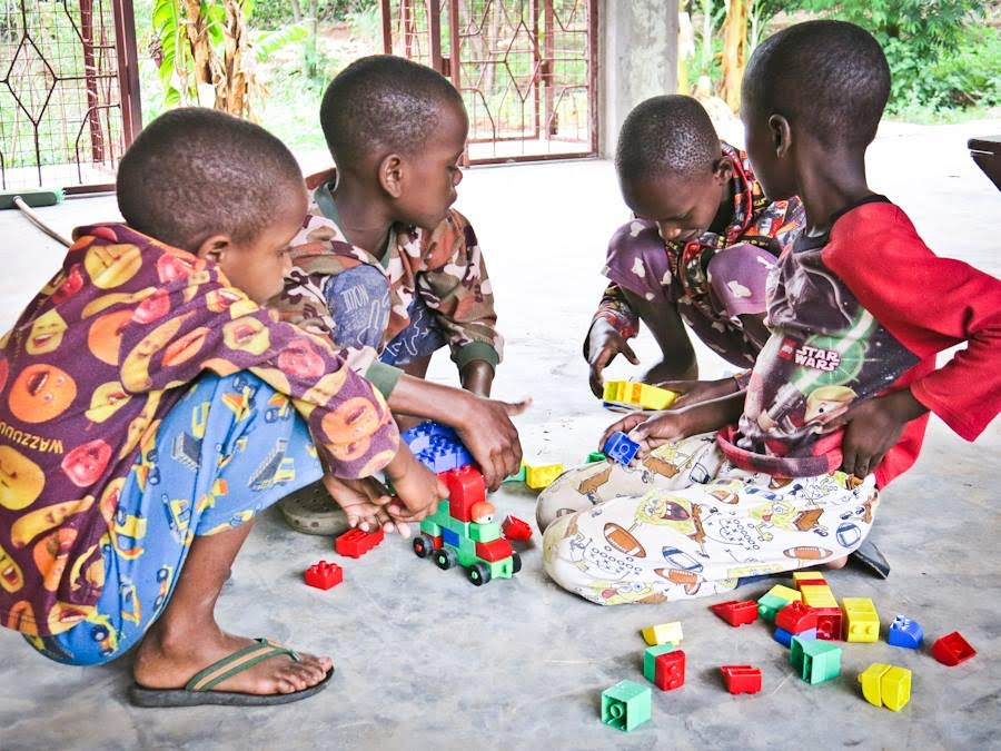 KiliKids building blocks.jpg