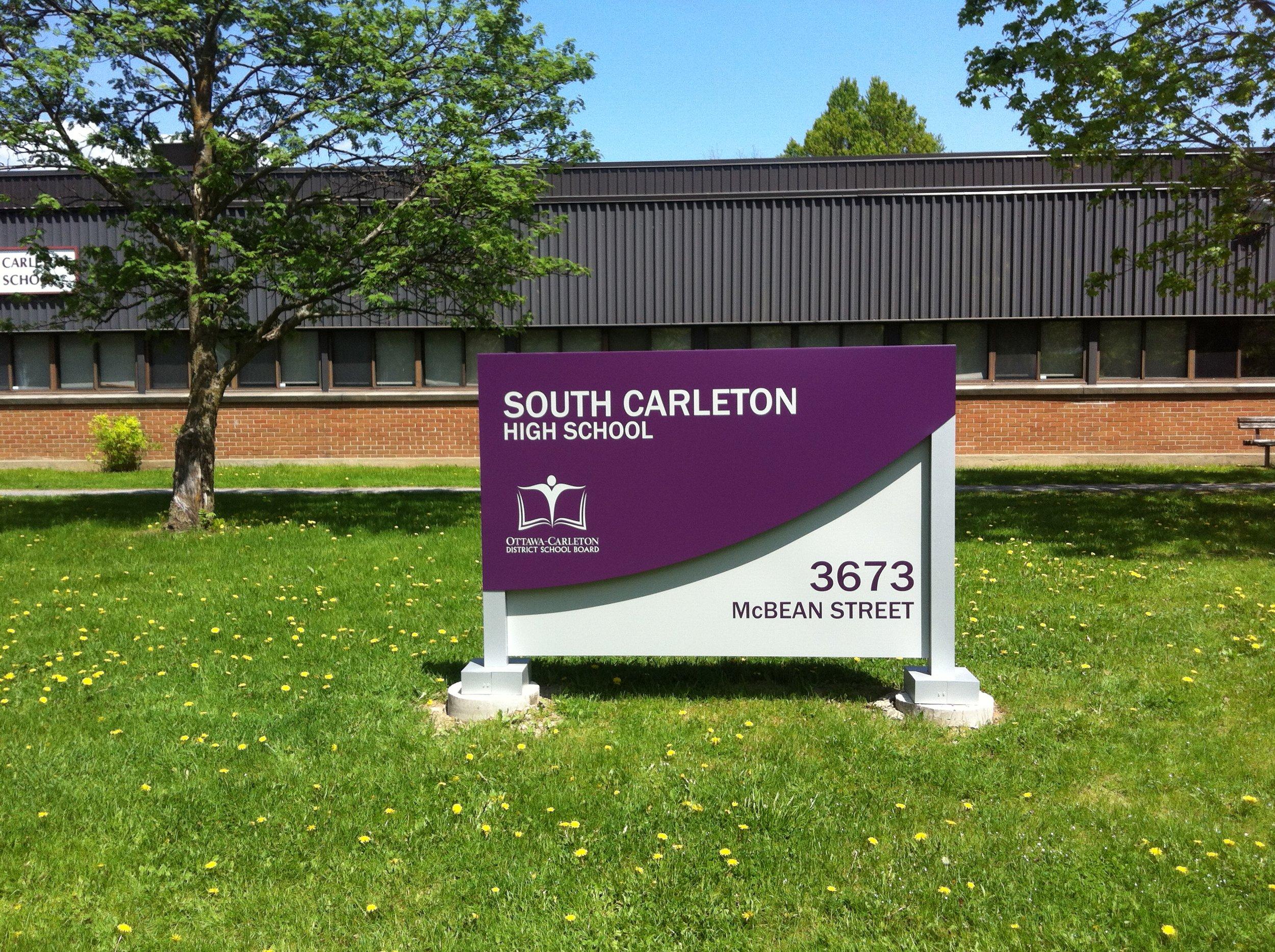 Signs.ca-Institutional-1