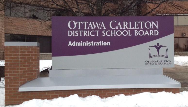 Signs.ca-Institutional-2