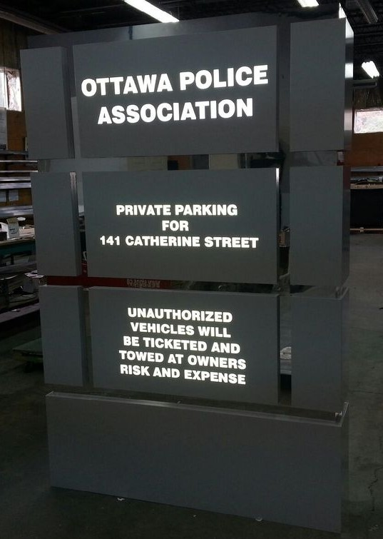 Signs.ca-Institutional-3