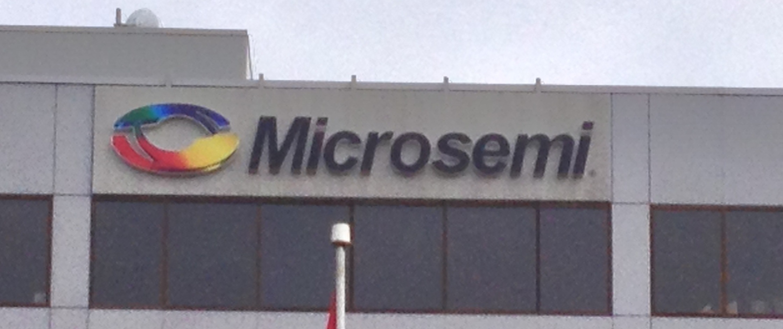 MicroSemi.jpg