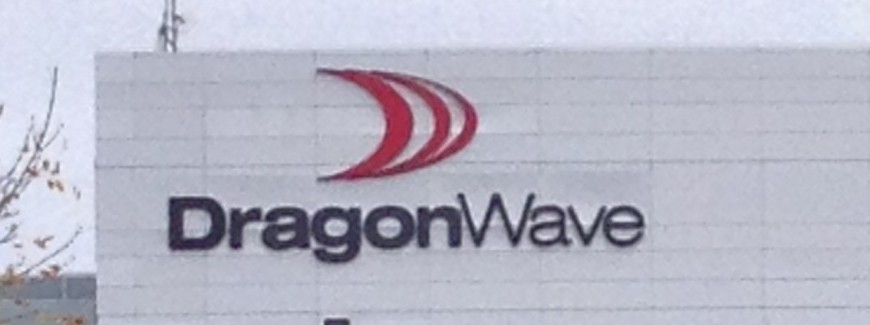 DragonWave-21-e1357575015989.jpg