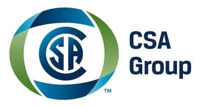 csa-group-logo.jpg