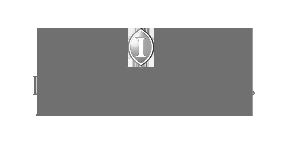 InterContinental Pondok Indah.png