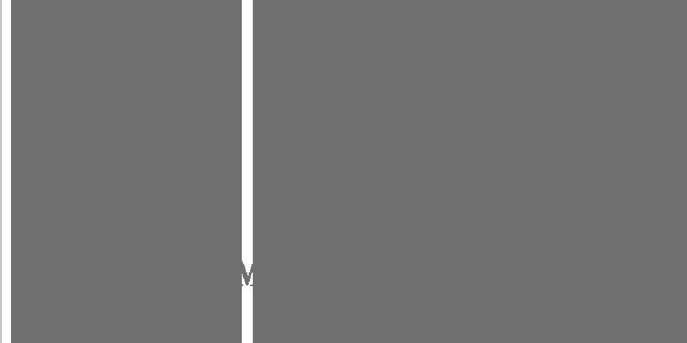 Marbella Club.png