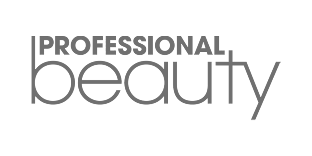 Professional Beauty.png
