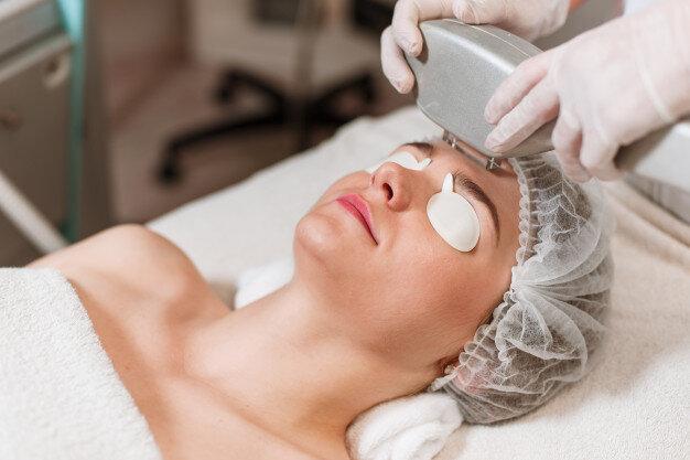 Laser Therapist    Confidential  Dubai, United Arab Emirates