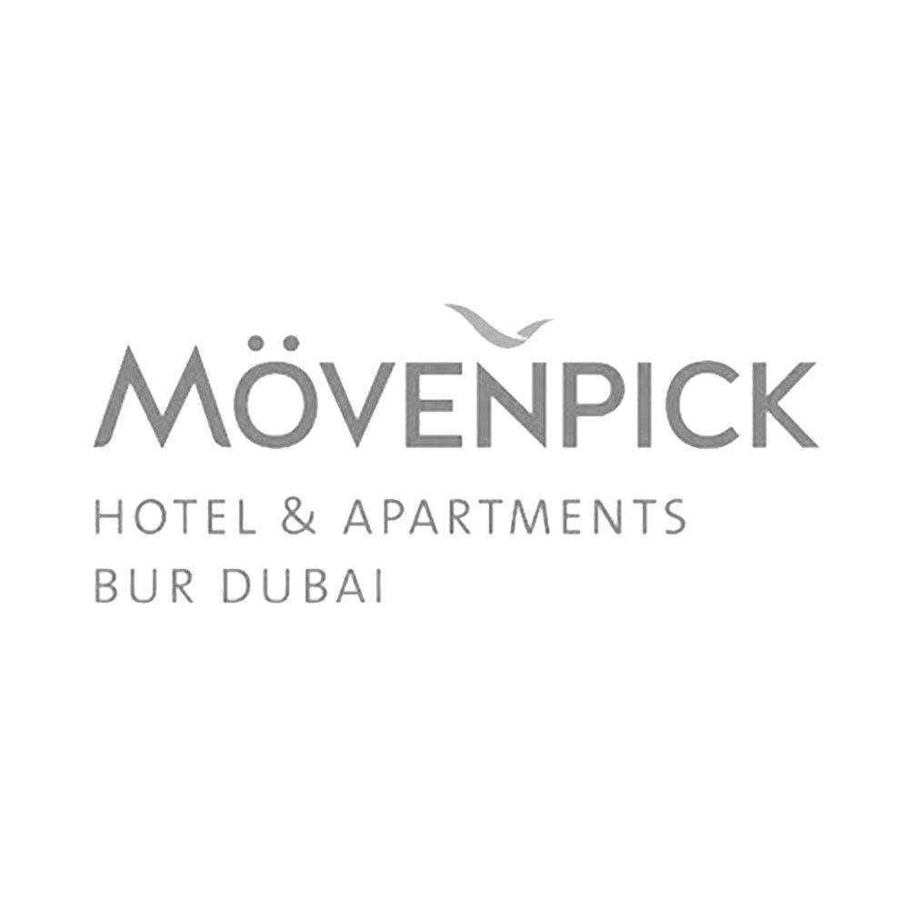 Movenpick+Bur+Dubai.jpg
