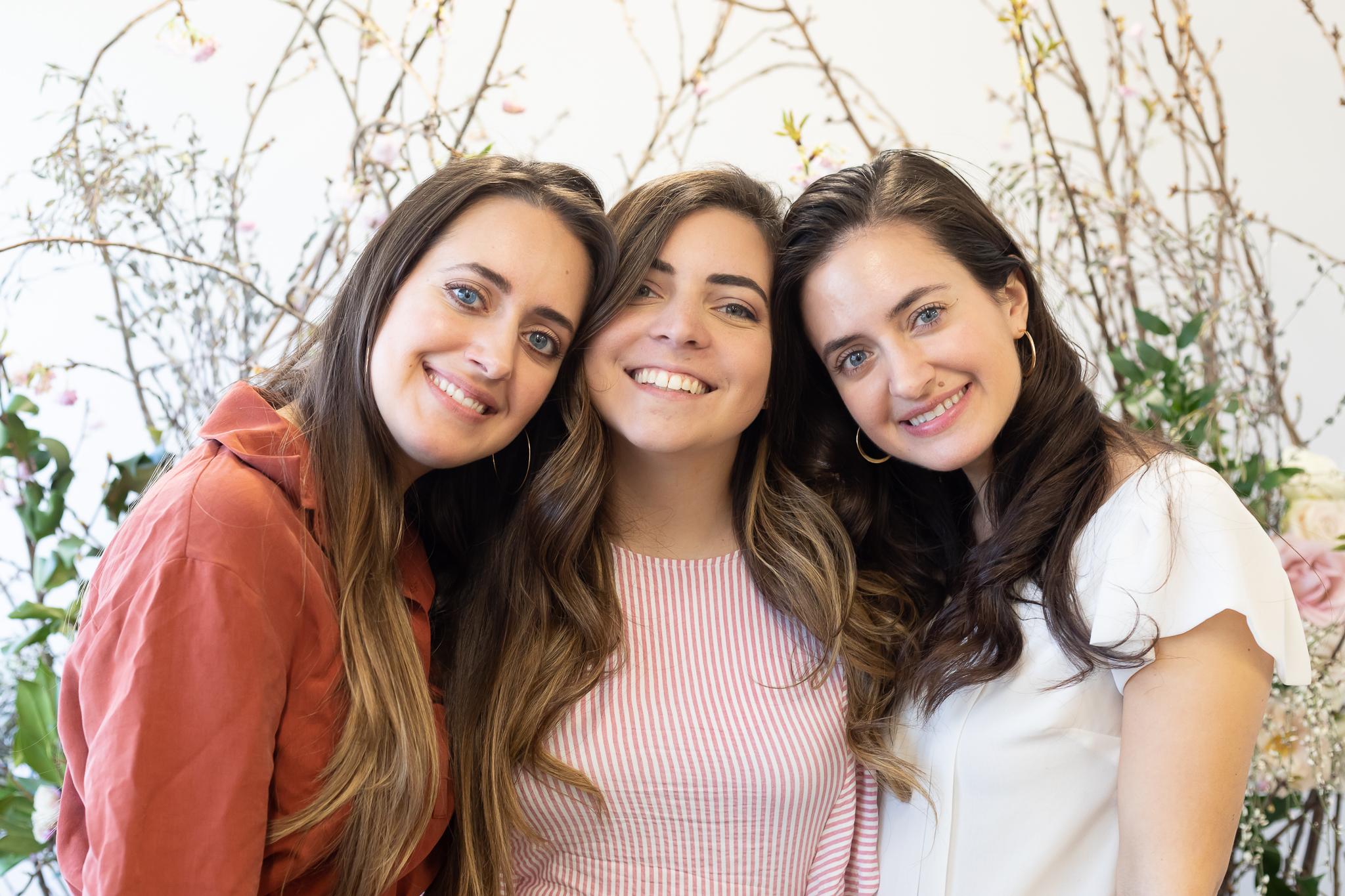 sisterstems-73.jpg
