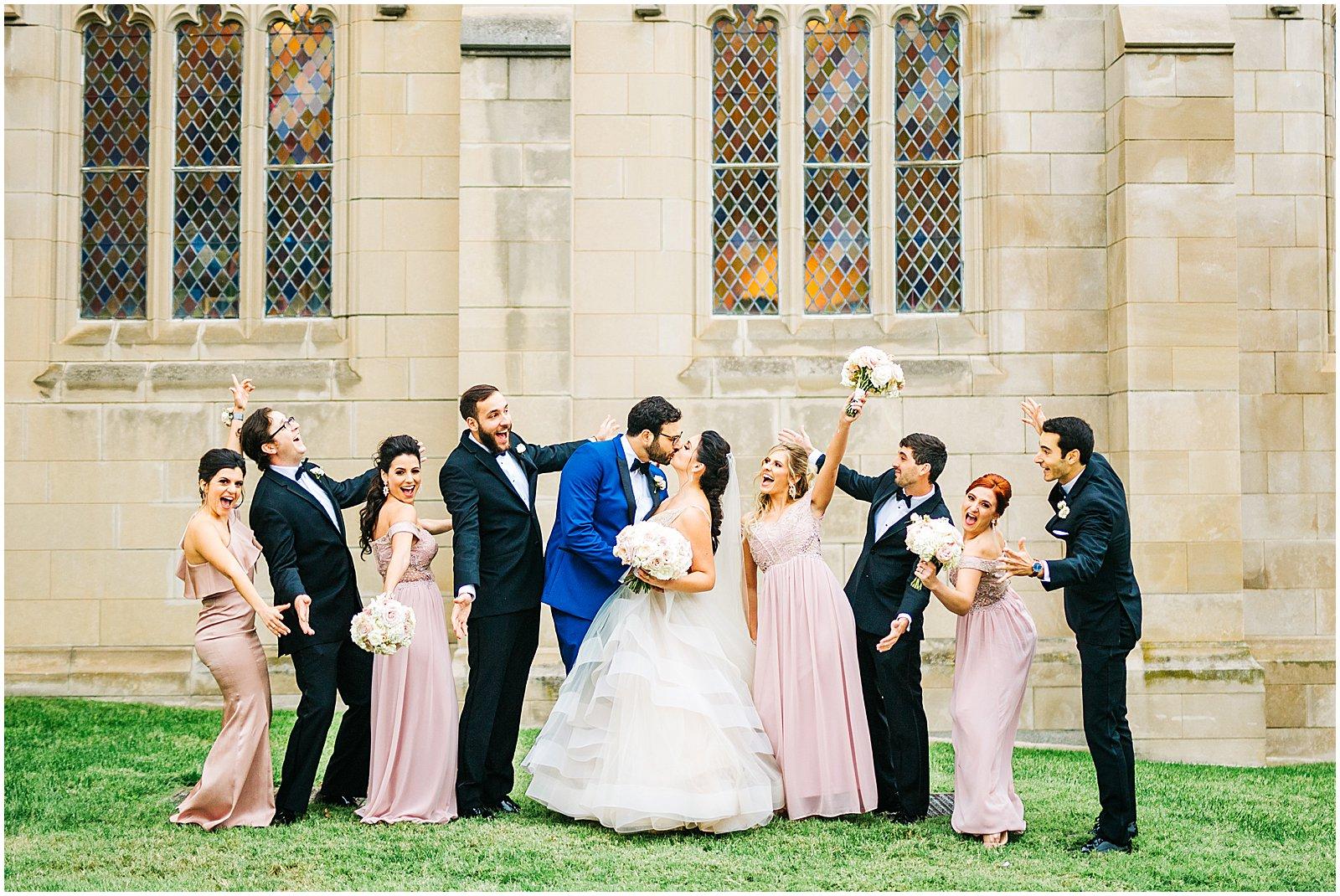 classic-elegant-greek-bethesda-washington-dc-washingtonian-wedding-photo_1721.jpg