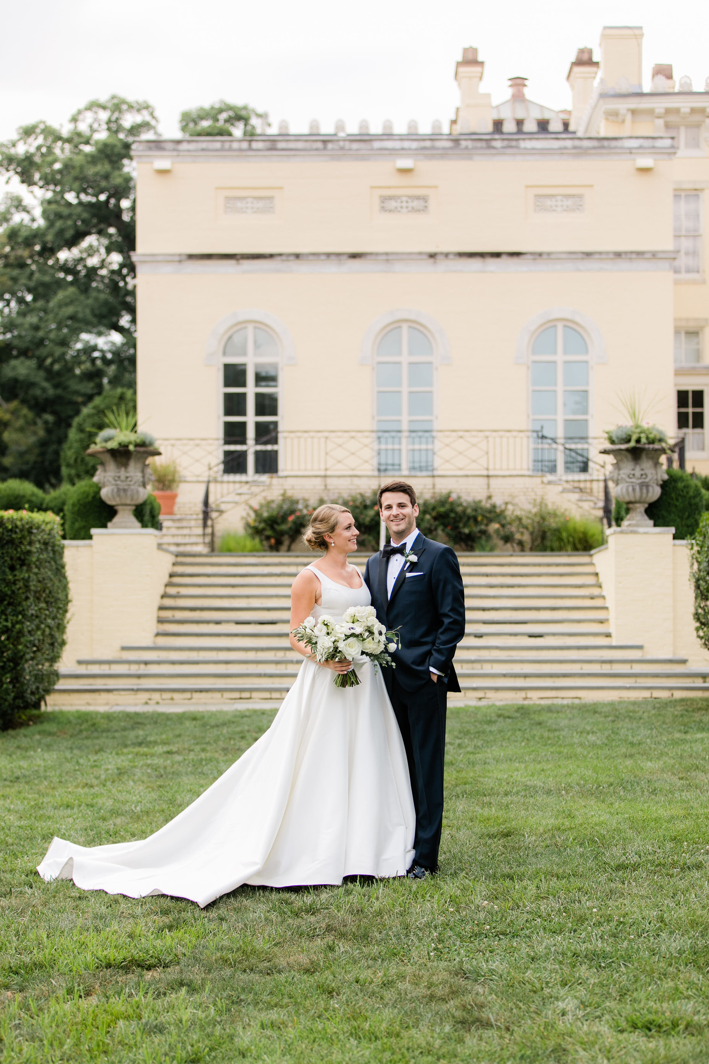 03.03_Caroline&Brendan__JenHarveyPhotography-178.jpg