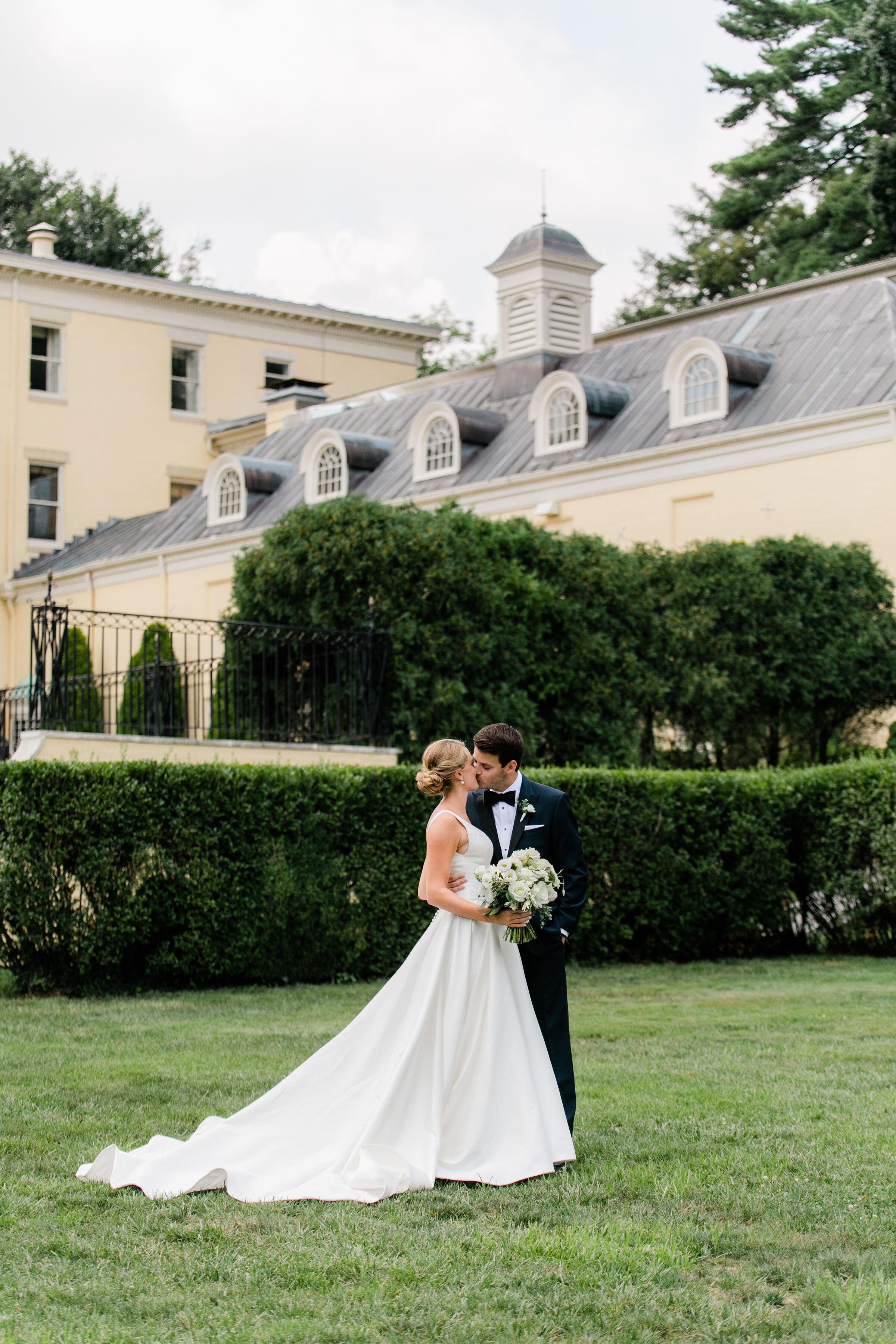 03.03_Caroline&Brendan__JenHarveyPhotography-186.jpg
