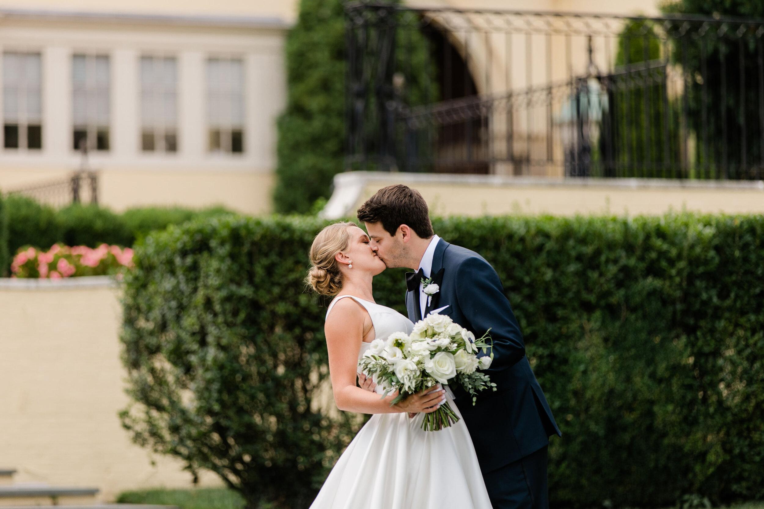 03.03_Caroline&Brendan__JenHarveyPhotography-199.jpg