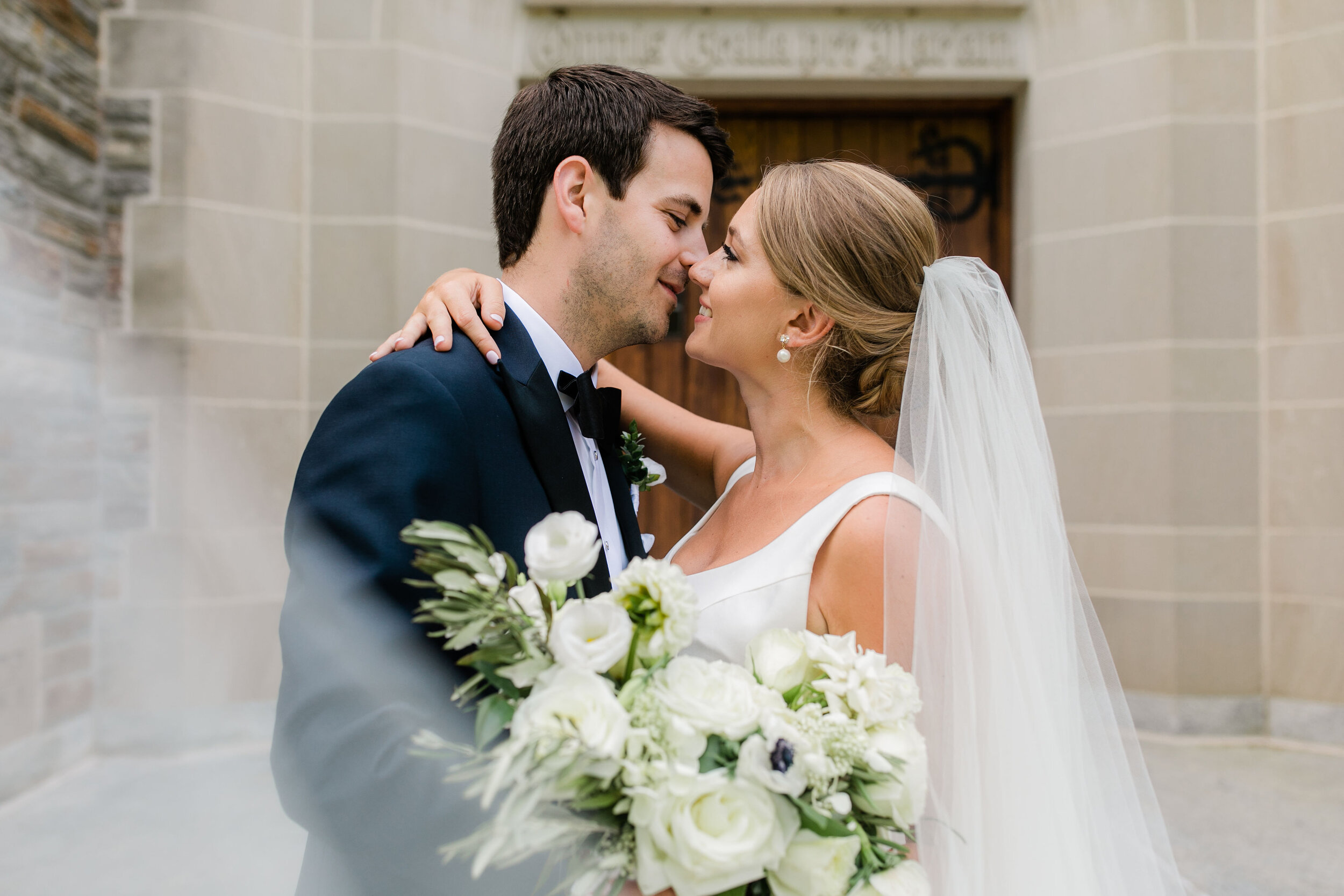 03.03_Caroline&Brendan__JenHarveyPhotography-571.jpg