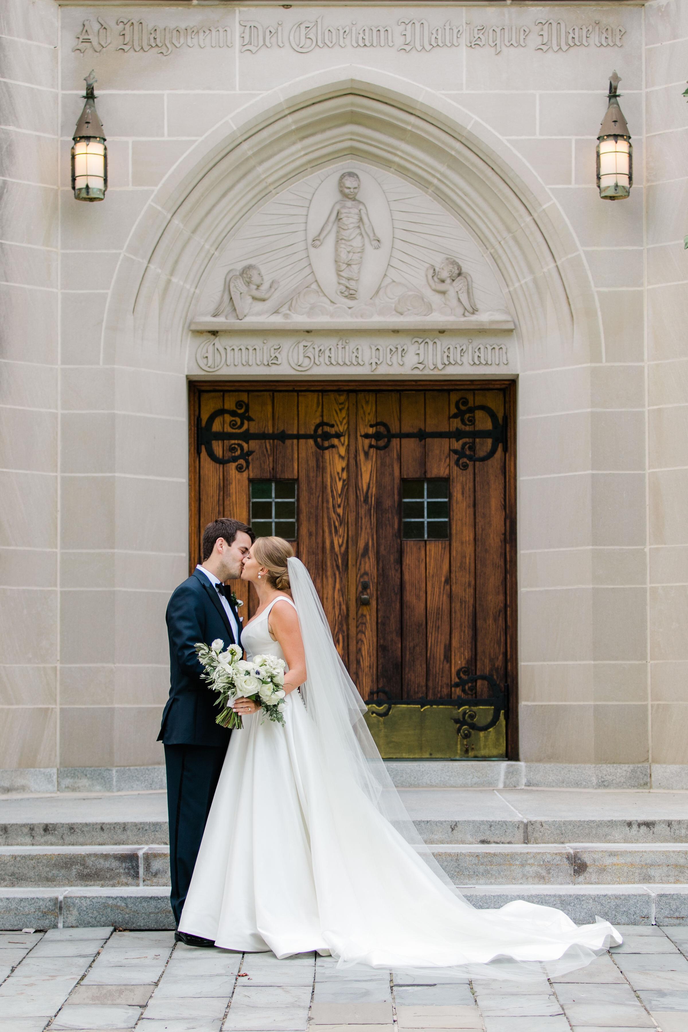 03.03_Caroline&Brendan__JenHarveyPhotography-581.jpg