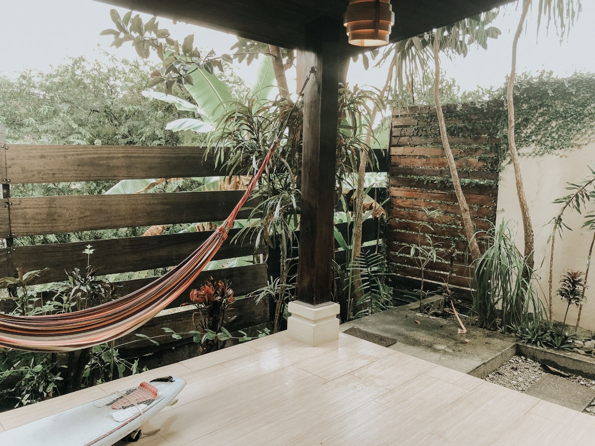 Wellness Retreat at Nautilus Boutique Hotel Costa Rica