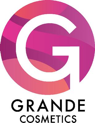 Grande_Cosmetics_1_1.png