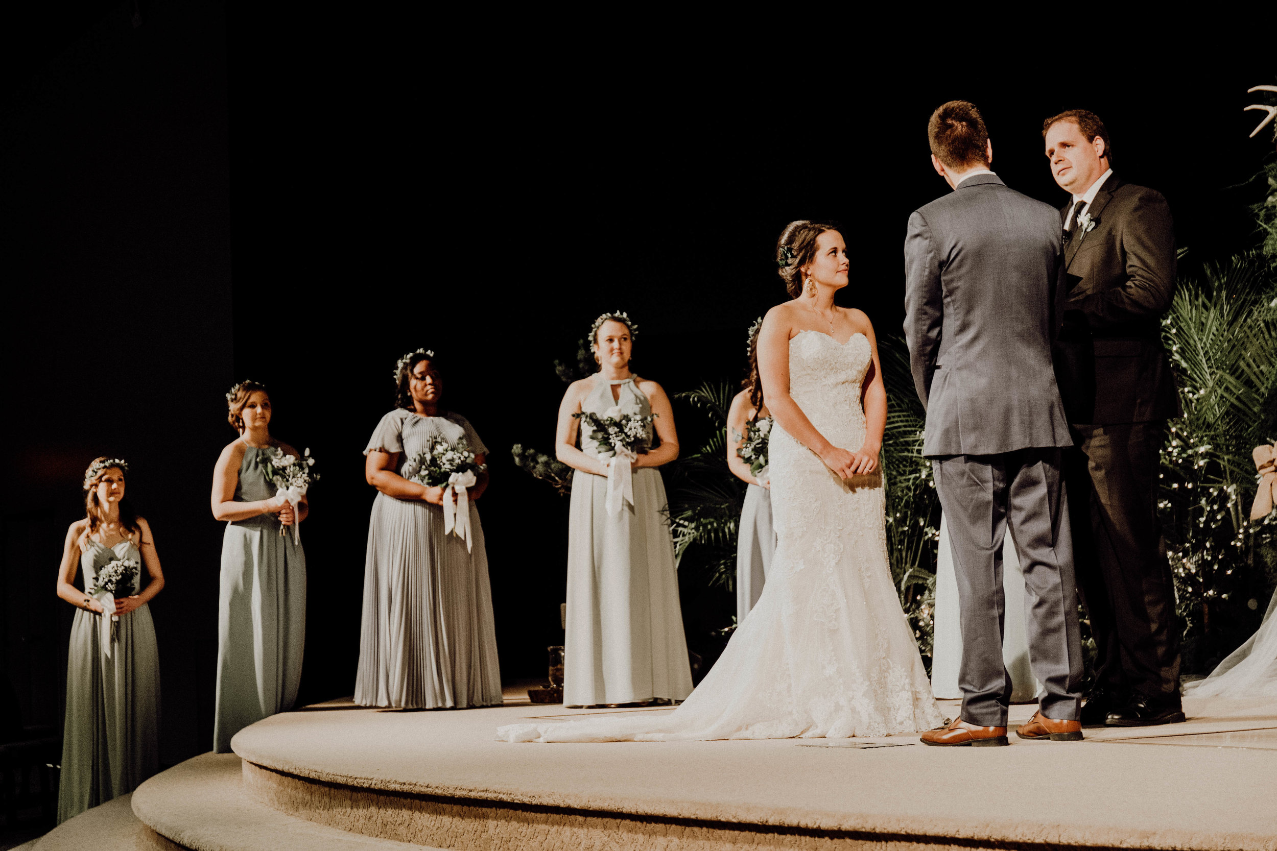 wedding (11 of 38).jpg