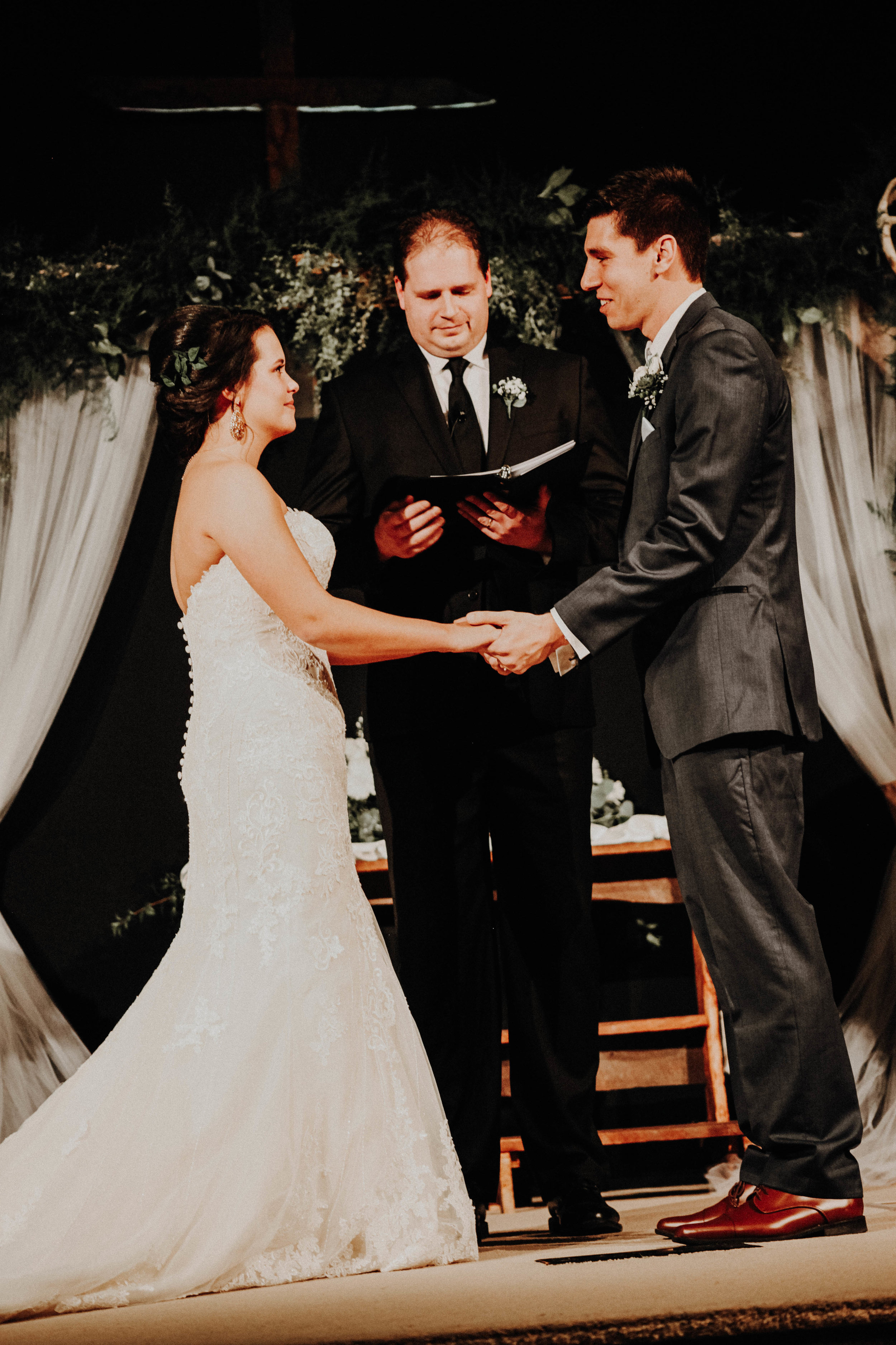 wedding (36 of 38).jpg