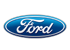 FordTN.png