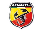 Abarth News