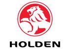 Holden News
