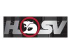 HSV News