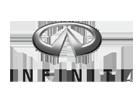 Infiniti News