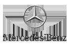 Mercedes Benz News