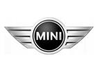 Mini News