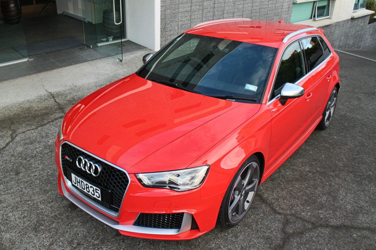 Audi_RS3_290915_2.jpg
