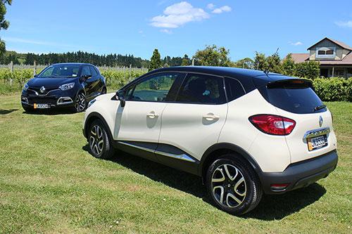 Renault1.jpg