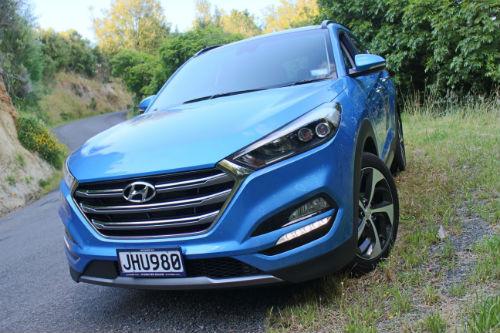 MNFeb15_HyundaiTucson4.jpg
