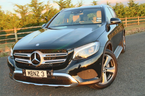 MNMarch4_MercedesGLC220d1.jpg