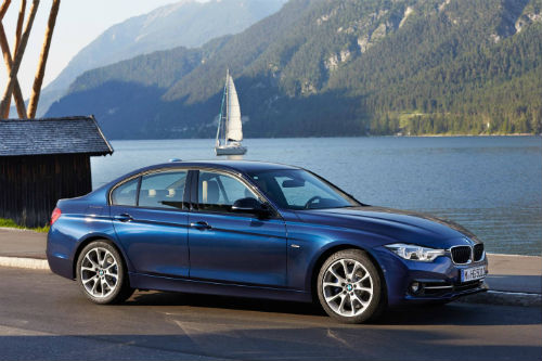 MNApril3_BMW3Series1.jpg