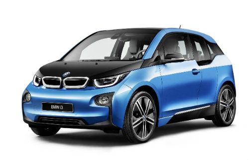 MNMay3_BMW_i3_battery.jpg