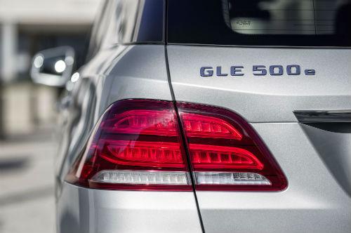 MNMarch22_Mercedes_GLE500e.jpg