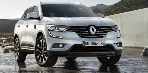 MNApril22_RenaultKoleos2017_3.jpg