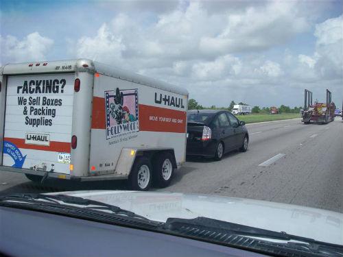 MNApril23_prius_towing_dual_axle_trailer.jpg