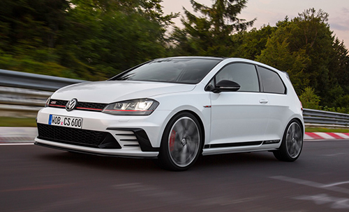 VW_Golf_GTI_Clubsport_2.jpg