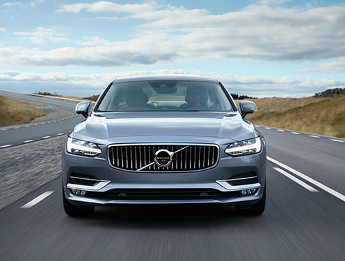 Volvo_S90_1.jpg