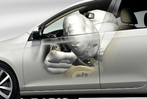 MNJuly28_airbag3.jpg