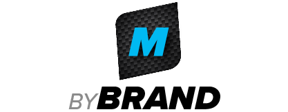 By Brand Logo.png