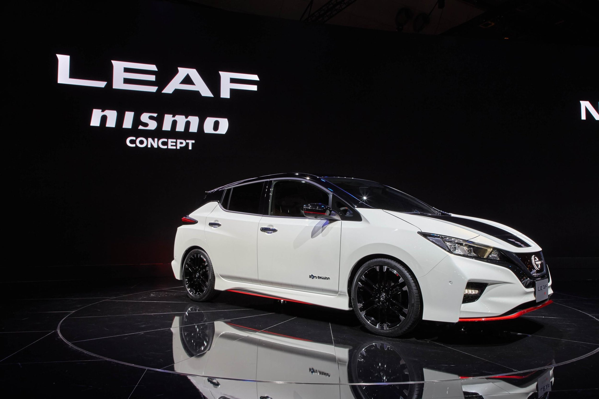 NissanLeaf.jpg