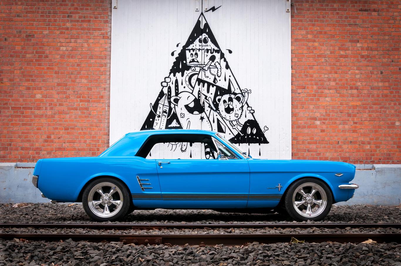 Hodge-Mustang--3.jpg